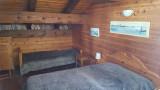 chambre-2-431942