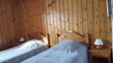 chambre-2-431959