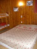 chambre-2-440278