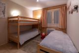 chambre-2-441121