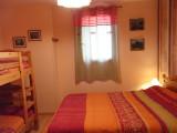 chambre-2-495938