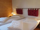 chambre-2-atger-9957