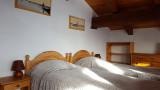 chambre-3-431943