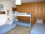 chambre-3-55520