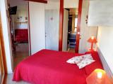 chambre-3-va115-1871666