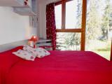 chambre-4-va115 location appartement La Rosière-1871665