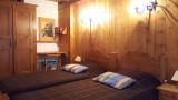 chambre-431970
