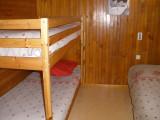 chambre-440280