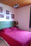 chambre-440475