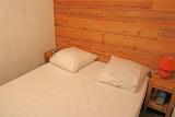 chambre-57889