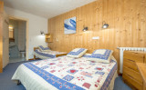 chambre-6-personnes-tyrol-1276794
