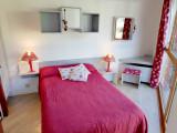 chambre-7-location appartement La Rosière va115-1871668