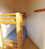 chambre-92996
