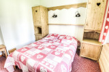 chambre-appartement-9-personnes-le-tyrol-rosiere-10554