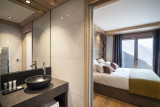 chambre-appartement-4P8PERS-alpen-lodge-la-rosiere