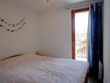 chambre-appartement-NV008-la-rosiere-vue-2