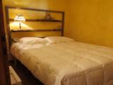 chambre-atger-9958