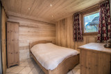 chalet-le-christiania-1600px-2015-40bis-10584