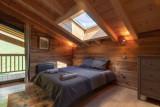 chambre-3-chalet-apalosa-la-rosiere-vue-1