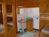 chambre-coin-lavabo-3-440279