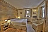 Chambre confort Hôtel Le Miramonti