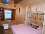 chambre-lit-double-3390