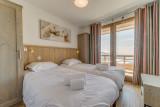 chambre-s-13002