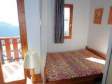 chambre-salon-41801