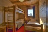 chambre2-1975913