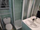 chan26-salle-de-bain9-1953199