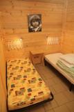clap1-chambre3-1705
