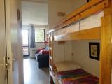 coin-montagne-appartement-la-rosiere