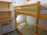 coin-montagne-appartement-NV008-la-rosiere-vue-1