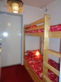 coin-montagne-studio-residence-le-vanoise-la-rosiere