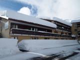 exterieur-hiver-de-la-residence-le-vanoise-la-rosiere