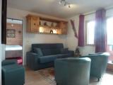 cote-salon-12386