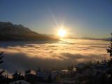 coucher-soleil-tyrol-la-rosiere-10558