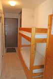 couloir-57890