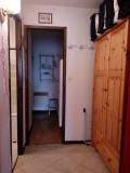 cr03a-couloir-1280820