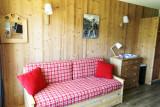cro2f-salon-4-1996492