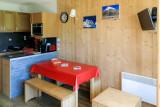 cro2f-salon-cuisine-1996494
