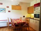 cuisine-studio-VN416-vue-2