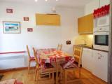 cuisine-studio-VN416-vue-1