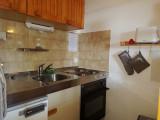 cuisine-appartement-la-rosiere