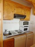 cuisine-1996501
