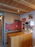 cuisine-2-1205649