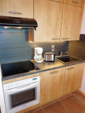 cuisine-2-84190