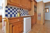 cuisine-312243