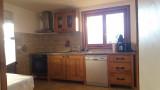 cuisine-431933