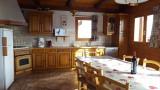 cuisine-431949